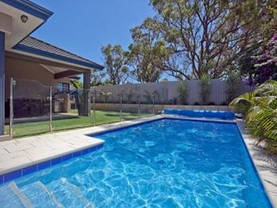 Cheap pool maintenance 28 images cheap pool maintenance home design cheap pool maintenance - Glamorous swimming pool with affordable budget ...